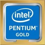 Intel Pentium G5400 Dual-core (2 Core) 3.70 GHz Processor - Retail Pack