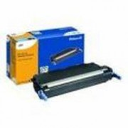 HP Toner OD Q6470A svart 6k Miljö