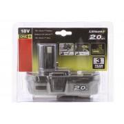 Аккумулятор Ryobi ONE+ Li-Ion RB18L20 5133002737
