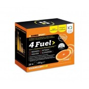 Named 4 Fuelsport 20 Buste