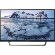 Sony KLV40W672E 40 Inches (101.4 cm) Full HD Smart LED TV