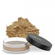 Inika Mineral Foundation Powder (varios colores) - Inspiration