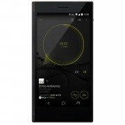 Onkyo Granbeat DP-CMX1 3GB/ 128GB Dual sim - Black