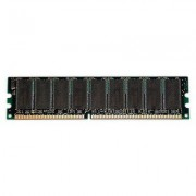 DDR2, KIT 16GB, 2x8GB HP PC2-5300, Fully Buffered, DIMM, Memory Kit (413015R-B21)