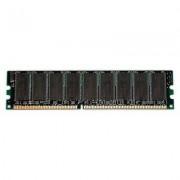 DDR2, KIT 16GB, 2x8GB HP PC2-5300, Fully Buffered, DIMM, Memory Kit (413015R-B21)