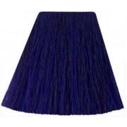 szín haj MANIC PANIC - Classic - Shocking Blue