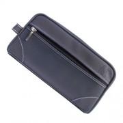 Baxter Of California Travel/Toiletries Bag Black 838364000005