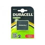 Duracell Batteria Duracell drc11l compatibile Canon nb-11l