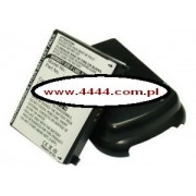 Bateria Palm Treo 658 2250mAh Li-Ion 3.7V czarny