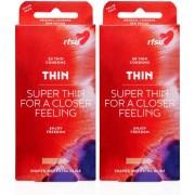 RFSU - Thin 60-pack