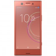 Sony Xperia XZ1 Compact Twilight Pink (Розовый) G8441RU