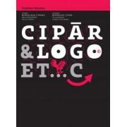 CIPÁR&LOGO.ETC()