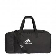 adidas Sporttasche TIRO 19 - mit seitlichen Nassfächern - black/white