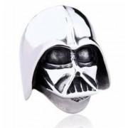 Star Wars acél Darth Vader gyűrű