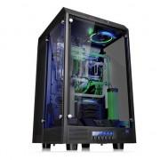Carcasa desktop thermaltake Turnul 900 (CA-1H1-00F1WN-00)