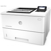 HP LaserJet Enterprise M506dn Mono Laser Printer