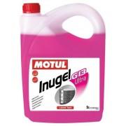 Motul Inugel G13 Ultra 5L