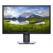Dell S2419HGF 23.8-inch Full HD 144 Hz IPS LED Gaming Monitor (210-AQVJ)