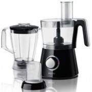 Philips Viva Collection 750w Food Processor -750