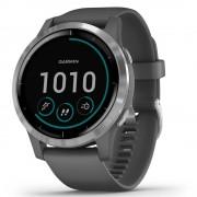 Garmin Vívoactive 4 - 010-02174-02 - smartwatch