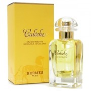 Hermes - Caleche Eau de Toilette pentru femei