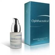 Fc Ophthaceutical emulze na kruhy pod očima 15 ml