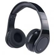 Наушники Bluetooth с MP3 Akai