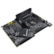"Asus Vx239h 23"" Full Hd Ips Nero (90LM00F0-B02670)"