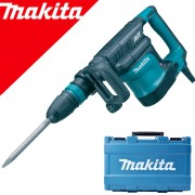 MAKITA HM1111C Ciocan demolator SDS-max 1300 W, 17.2J