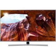 Samsung TV SAMSUNG UE65RU7475KXXC (LED - 65'' - 165 cm - 4K Ultra HD)
