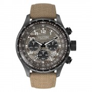Orologio timecode tc-1011-16 uomo