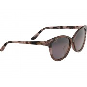 Maui Jim Occhiali da sole Sunshine RS725-64 Rosa 56