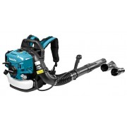 Makita EB5300TH 4-Takt Benzin-Gebläse