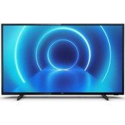 Telewizor Philips 58PUS7505 4K UHD LED SmartTv HDR