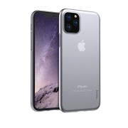 HOCO Ultratenký kryt na iPhone 11 Pro MAX - Hoco, Thin Transparent