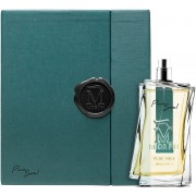 Morph Pure Soul Parfum 100ml