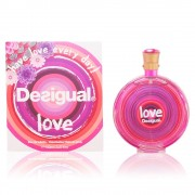 LOVE EDT VAPORIZADOR 30 ML