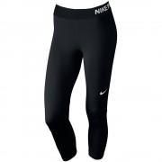 Calça Capri Nike Pro Cool