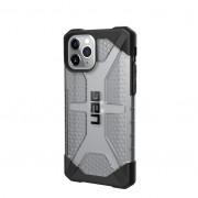 Urban Armor Gear Ochranný kryt na iPhone 11 Pro - UAG, Plasma Ice Clear