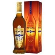 Metaxa 7* Brandy 0,70 Lt