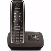 Gigaset DECT telefoon C530A