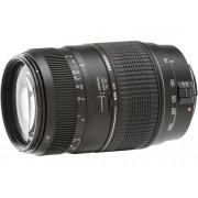 Canon Objetivo TAMRON Af 70-300 mm f/4-5.6 (Encaje: Canon EF - Apertura: f/4-5.6 - f/40)