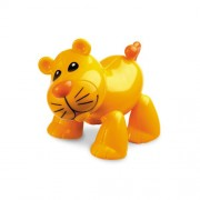 Tolo Toys - Leoaica First Friends