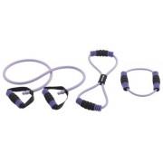 Fitness rugók Kettler Tube Set 7350-014