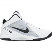 Nike Men'S The Air Overplay Ix Basketball Shoes