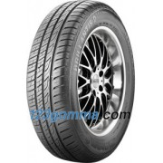 Barum Brillantis 2 ( 165/70 R14 81T )