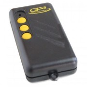 Telecomanda automatizari porti GPA TQG 433 (GPA)