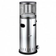 Incalzitor de terasa pe gaz din inox Enders Polo 2.0 - 546022