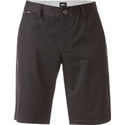 Fox Essex Pinstripe Shorts 2017 Grå 38