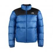 The North Face Men's Nuptse III Jacket Blå